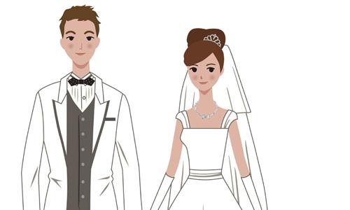沈阳孙兵整形运用好几大整形项目 做个美美的新娘