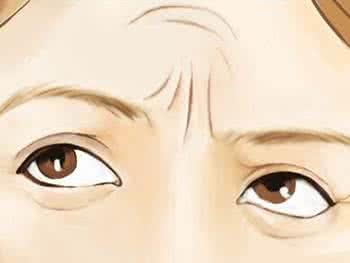 唐山美仁注射玻尿酸祛抬头纹怎么样