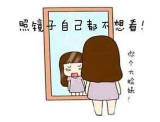 天津和谐同方玻尿酸祛鼻唇沟效果怎么样