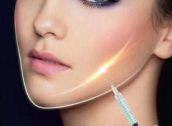 温州东方女子医院打瘦脸针要注射几个点