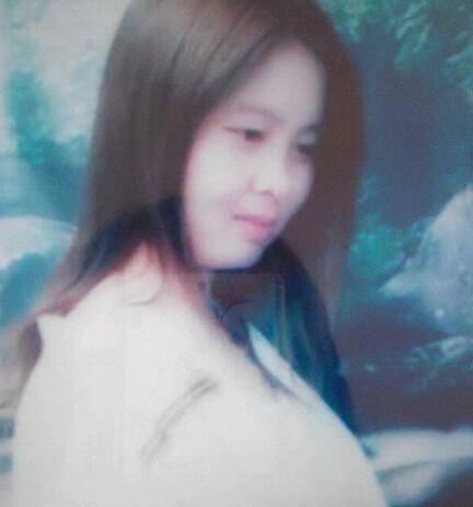 深圳刘运奇整形生完孩子 一夜变老的女人