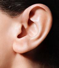 南京米尚恩玻尿酸丰耳垂优点是什么
