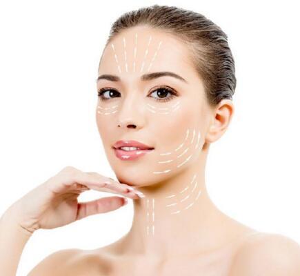 桂林嘉美做激光美白能解决哪些肌肤问题