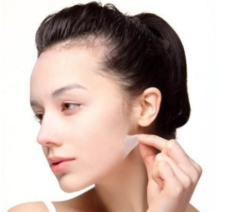 肇庆第一人民医院下颌角修改脸型要多少钱
