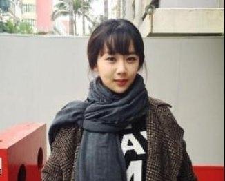 佛山苏李秀英整形欢乐颂2热播 杨紫整容了吗