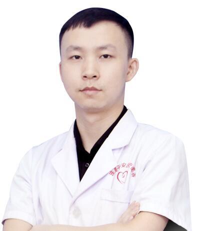 刘臣臣 广东珠海爱思特整形医院