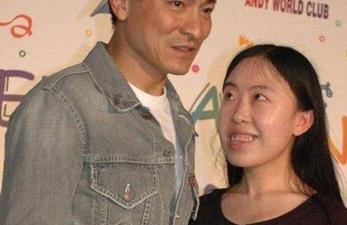 深圳仁安雅整形爱上明星的女人 欲整容找男人
