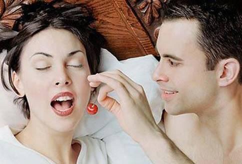 真爱是幌子 说真爱你的已婚男是骗子