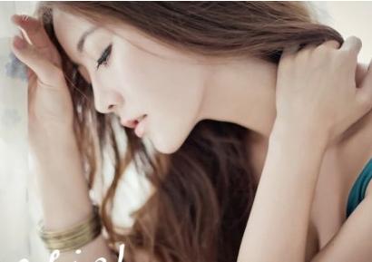 枣庄韩国艺美做彩光嫩肤效果维持多久
