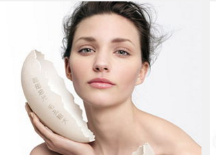 什么样的皮肤适合做面部除皱术