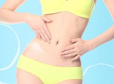 做抽脂减肥的效果怎么样