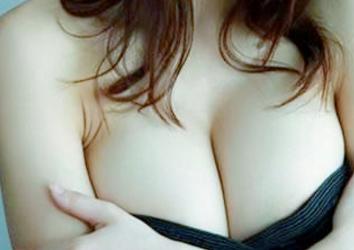 南宁思瑞切副乳有哪些需要注意的