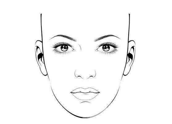 兰州润妍整形驼峰鼻矫面相好不好 驼峰鼻矫正手术方法
