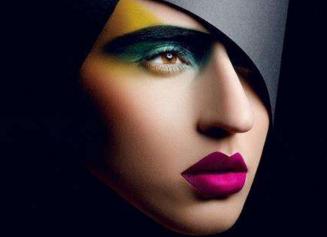 激光治疗色斑会不会伤皮肤