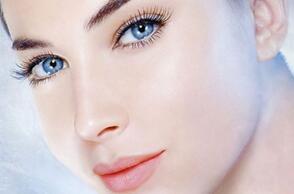 金华广福做光子嫩肤的效果能维持多久