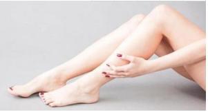 为激光脱腿毛会不会影响排汗