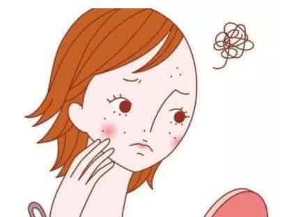 激光脱脸毛会对皮肤有伤害吗