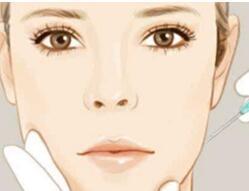 打三维立体瘦脸针的好处有哪些