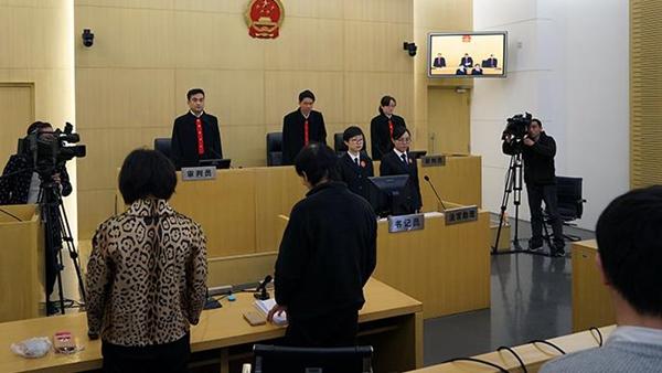 南昌韩雅整形林某玲起诉医疗美容公司 捍卫了自己的肖像权