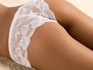 吸脂减肥好不好 塑造完美的臀型