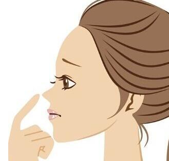 大连张庆东隆鼻术后的恢复事项有哪些