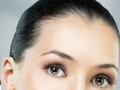 郑州华领激光祛鱼尾纹有什么优点