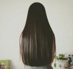 头发移植有哪些限制呢