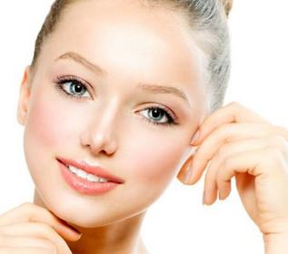 铜仁韩美时光下颌角整形的恢复期