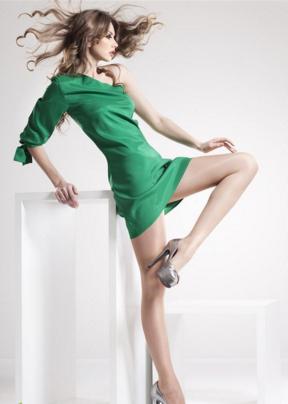 大腿做吸脂减肥后多久有弹性