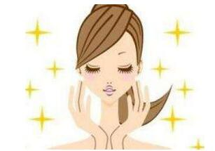 鼻唇沟深怎么办 祛鼻唇沟方法有几种