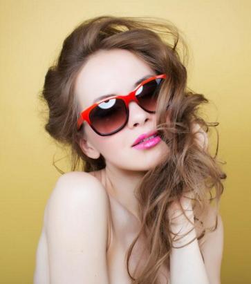 做电波拉皮除皱美容的安全性