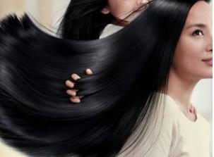 种植头发的成功率高吗
