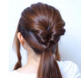 种植头发后头顶会发痒吗