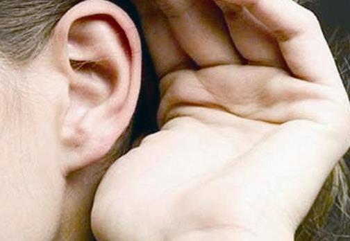 无锡宜兴人民医院隐耳的手术的方法