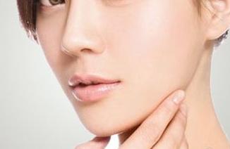 大同凤凰妇产医院做下颌角瘦脸安全吗