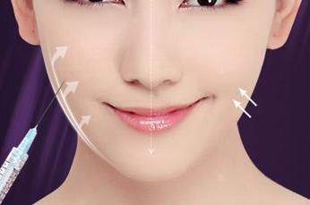 青霉素过敏能打瘦脸针吗
