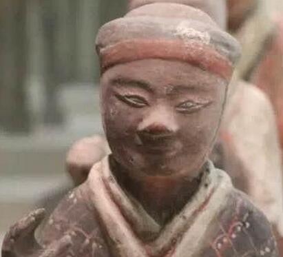 郑州延丽整形日本化妆 中国PS 韩国整形
