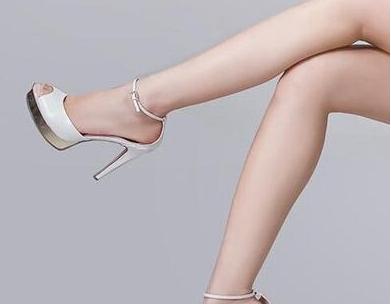 哈尔滨哈美莱吸脂瘦小腿能瘦几厘米