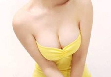 济南韩美乳房再造手术方法