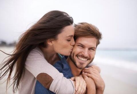 如何让婚姻能够维持的更加长久
