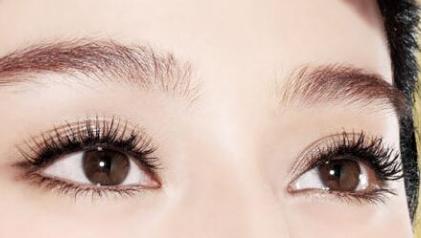 济南机关医院双眼皮修复多久能恢复