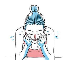 超声刀美容是否会对皮肤有伤害