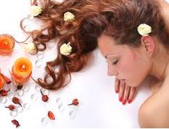种植头发后能否正常染烫