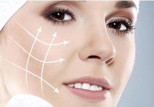 超声刀除皱后多久可以化妆