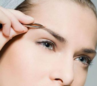 眉毛种植有后遗症吗