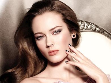 注射水光针能改善脸上的细纹吗