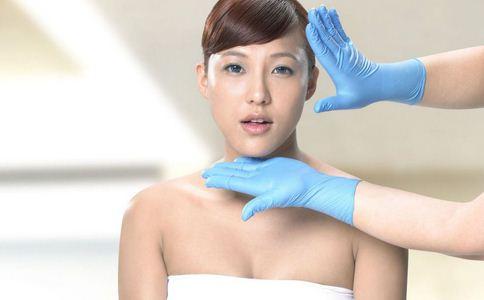 韩国20名女性做整容 结果发现这些人患上败血症