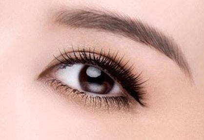 双眼皮手术多久可以化妆