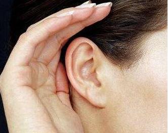 哈尔滨九院耳垂畸形修复方法有哪些