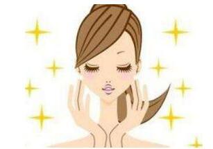 面部做吸脂后如何护理面部肌肤